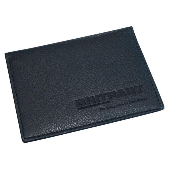 Credit Card Wallet Single - DA8043