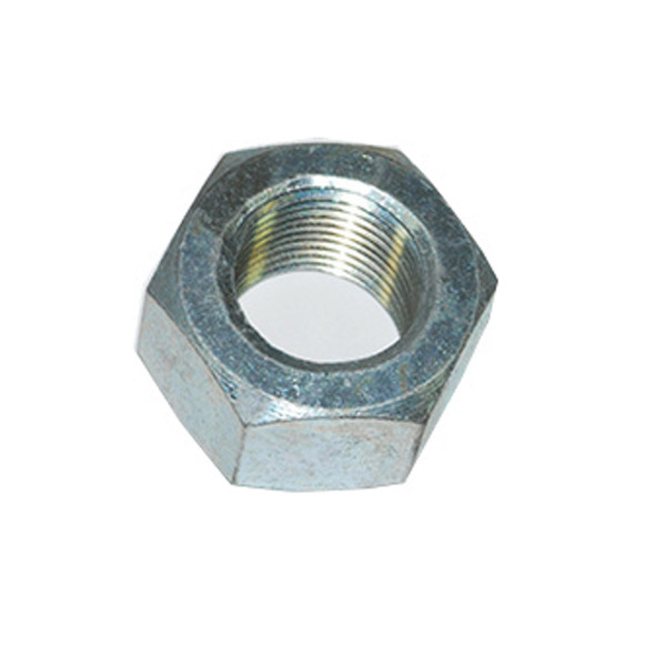 JGS4x4 | Defender & Discovery Steering Box Drop Arm Retaining Nut - NH614041