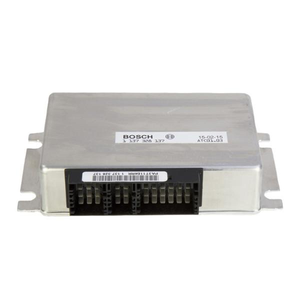 JGS4x4 | Land Rover Range Rover L322 Transfer Gearbox Shift Control ECU Module - NNW512070