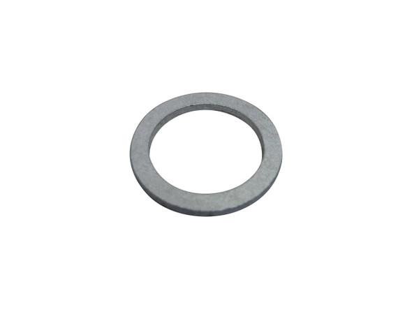 JGS4x4 | Land Rover Discovery 1 & 2 Automatic Gearbox Level Plug Sealing Washer - TYF101170