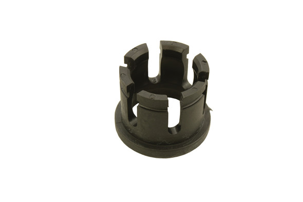 JGS4x4 | Discovery 1 & 2 R380 Gearbox Selector Bush - FTC2203