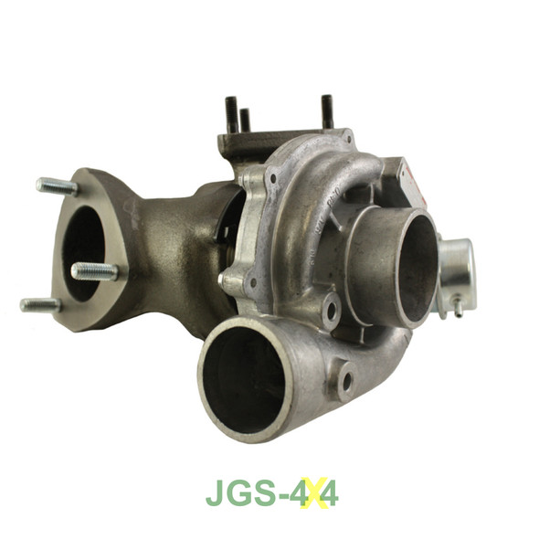 JGS4x4 | Land Rover Discovery 2 & Defender TD5 Turbo Turbocharger OEM - PMF100460