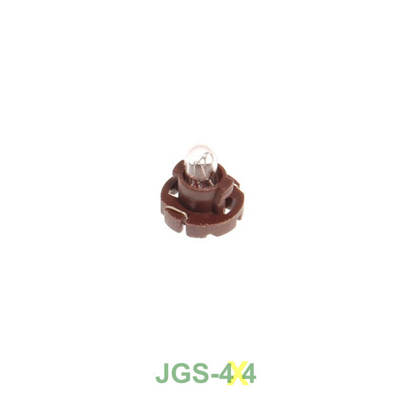 JGS4x4 | Freelander 2 Dashboard Lighting Bulb & Holder - STC1205