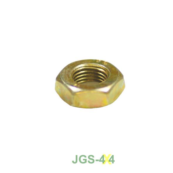 JGS4x4 | Brake Hose Flexi Pipe Securing Nut Metric 10mm - CRC1487