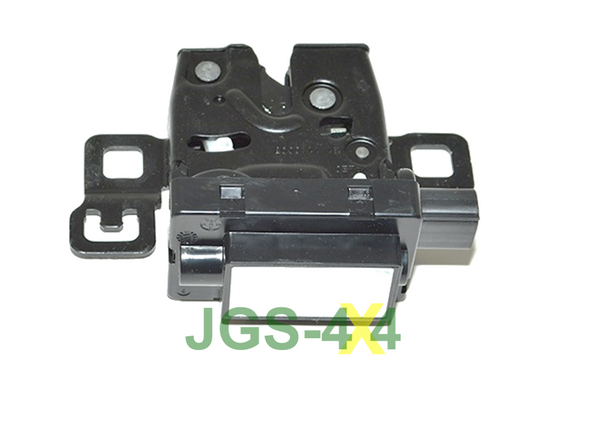 Range Rover Sport Upper Tailgate Switch - FQR500170