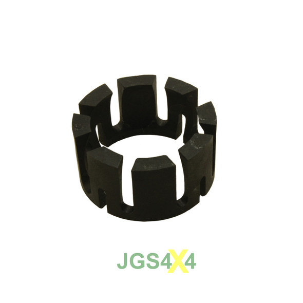 Land Rover R380 5-Speed Gearbox Selector Bush - FRC9985 | JGS4x4