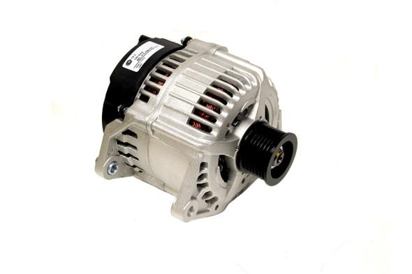 Discovery 1 300TDi Alternator 100Amp - Hella OEM - AMR5425G