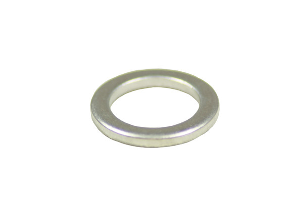 Land Rover Engine Sump Plug Washer - ALU1403L