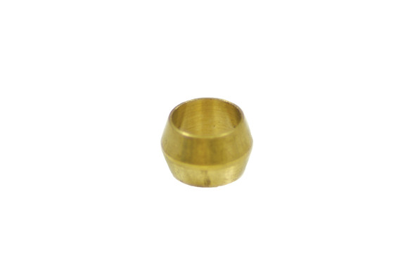 Defender Discovery Fuel Pipe Fitting Olive - NRC9771