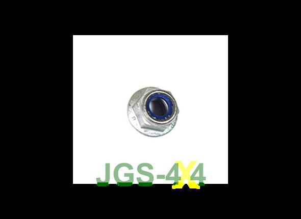 Nyloc Nut M8 - FY108046