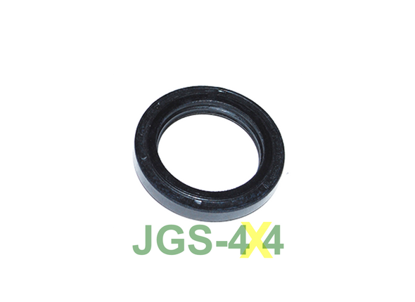 Defender Inner Stub Axle Oil Seal 1994 Onwards - FTC5268