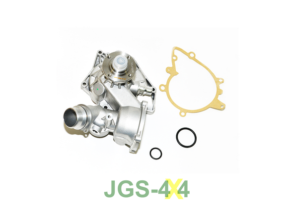 Range Rover 4.4 V8 Petrol Coolant Water Pump up to 2005 M62 - 8510324