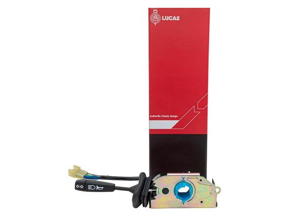 Land Rover 90/110/130 Indicator / Horn & Headlamp Dip Switch Lucas Classic - XPB101290LUCAS