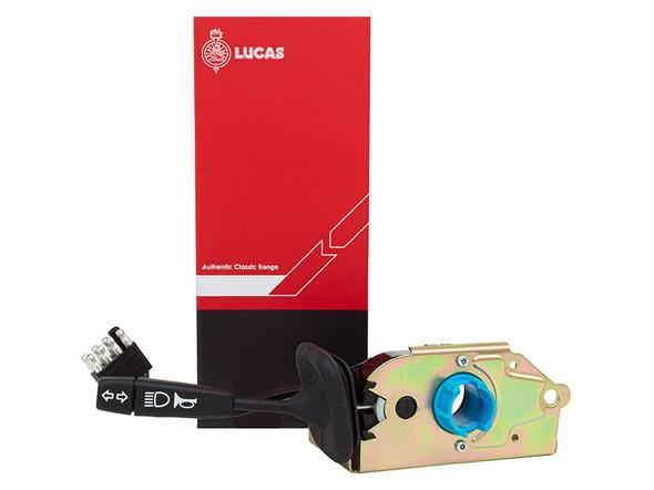 Land Rover 90/110/130 Dip/ Indicator/ Horn Switch Lucas Classic - PRC3875LUCAS