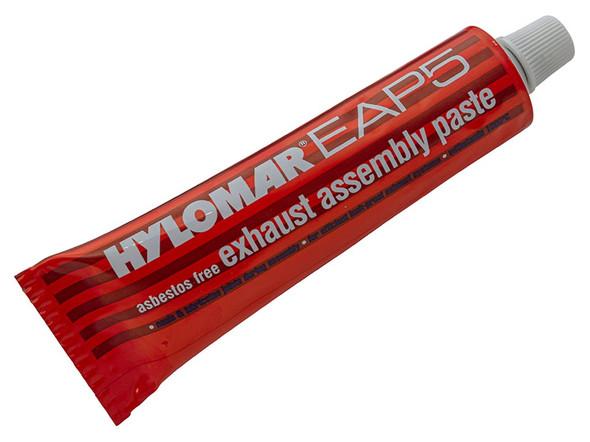 Hylomar exhaust assembly paste 140g tube - DA6673