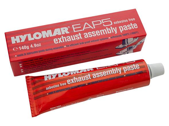 JGS4x4|Hylomar exhaust assembly paste 140g tube - DA6673