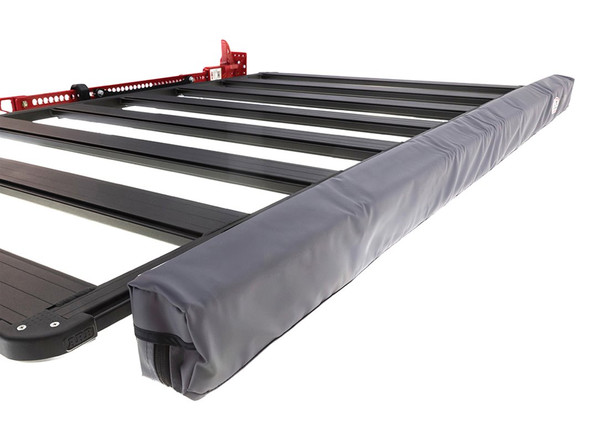 ARB fixed base roof rack awning brackets - 1780240