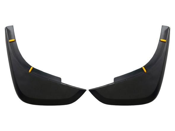 NEW Defender 110 rear mudflaps - VPLEP0390LR