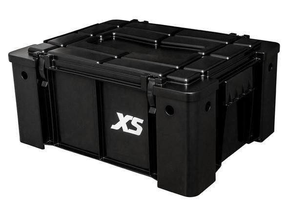Britpart XS low lid expedition storage box - DA9993