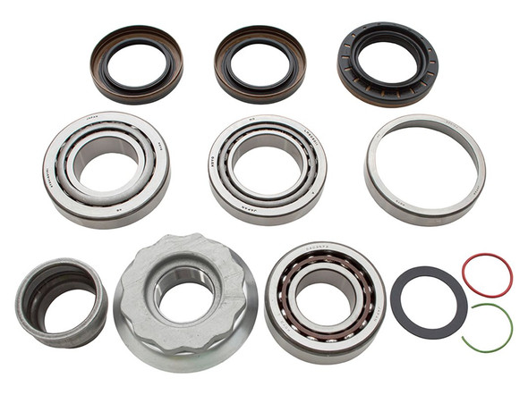 Discovery 5 L462 front diff overhaul kit - DA7216