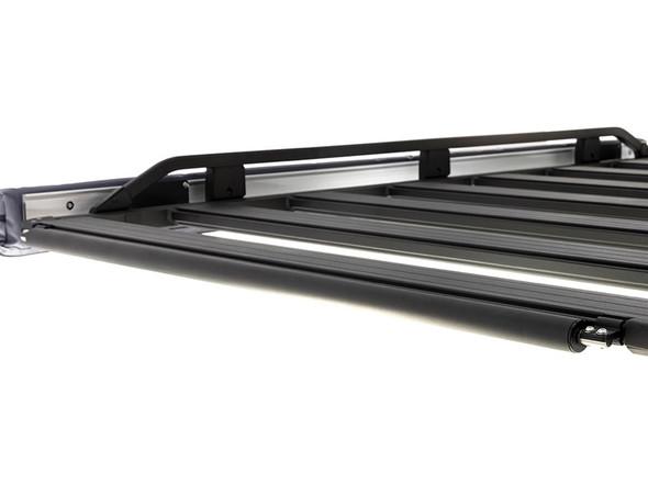 JGS4x4|ARB Base roof rack roller kits 1,185mm - 1780365