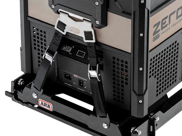 ARB portable fridge freezer tie-down kit - 10900046