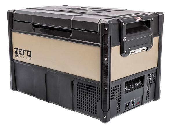 ARB portable 60L single zone fridge - 10802603