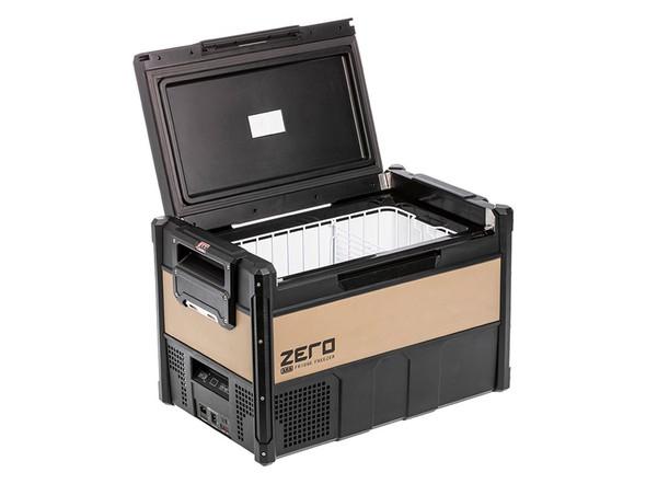 JGS4x4 ARB portable 60L single zone fridge - 10802603