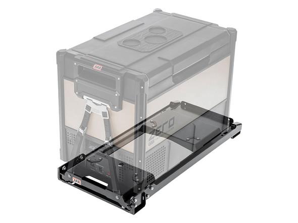 JGS4x4 ARB portable fridge slide - 10900048