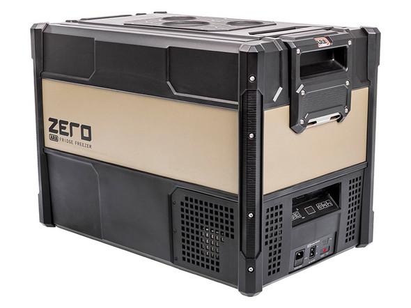 ARB portable 44L single zone fridge - 10802443