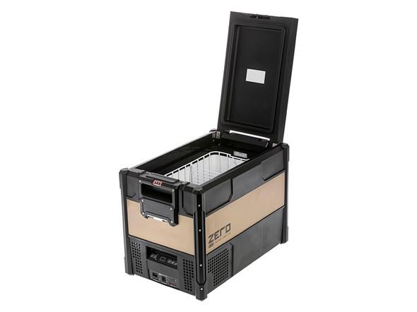 JGS4x4 ARB portable 44L single zone fridge - 10802443