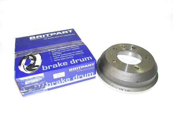 Land Rover Series SWB Brake Drum - 591039