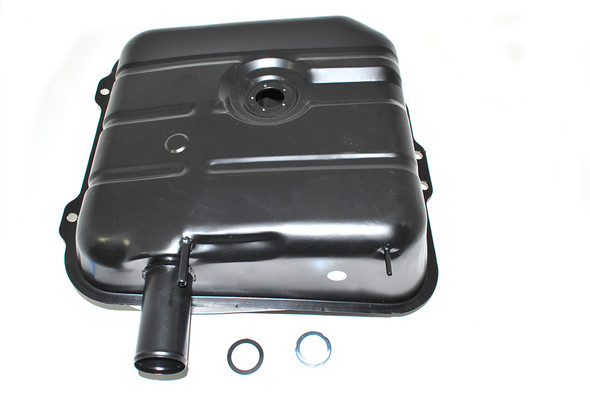 Land Rover Defender 110 Fuel Tank - WFE000190