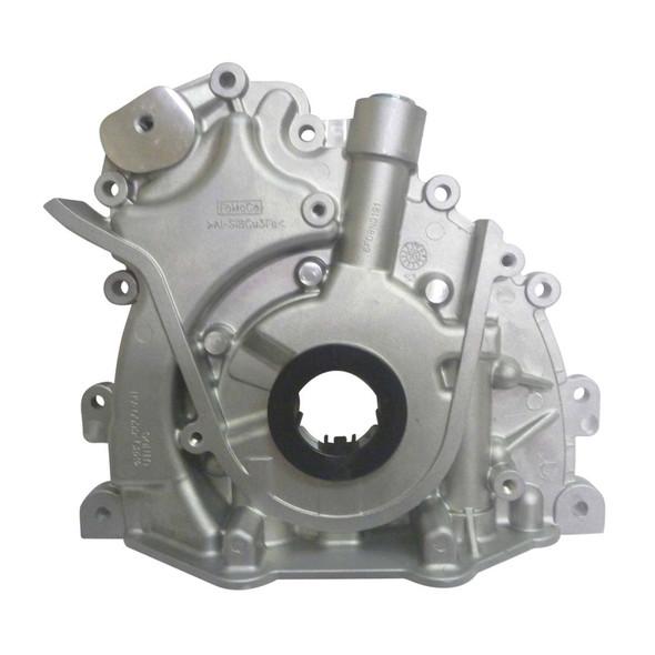 Discovery 3 2.7 TDV6 Engine Oil Pump FOMOCO OEM - LR076782G