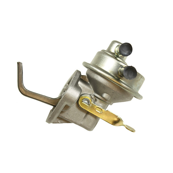 Land Rover Discovery 1 300 TDi Diesel Fuel Lift Pump - ERR5057-1