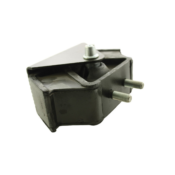 Land Rover Range Rover P38 Front Engine Mounting - ANR2620