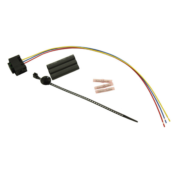 JGS4x4   Land Rover Discovery 3 L319 Height Sensor Repair Jumper Wire - YMQ503220