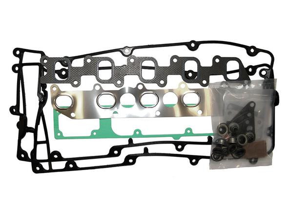 JGS4x4   Land Rover Discovery 2 L318 Td5 Cylinder Head Gasket Set - DA2112-A