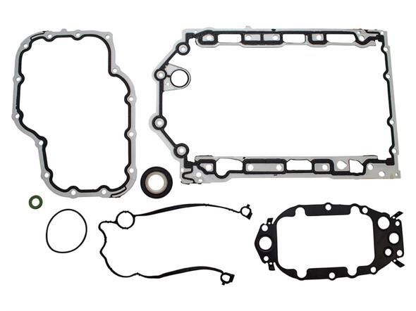 JGS4x4   Land Rover Range Rover Sport L320 2.7 TdV6 Engine Bottom End Gasket Set - DA5129-1