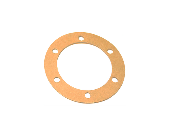 JGS4x4    Land Rover Defender, Discovery 1, Range Rover Classic Stub Axle Gasket (FTC3648)