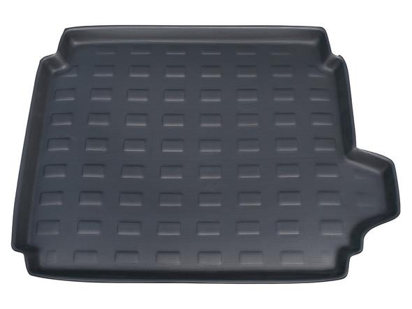 JGS4x4   Land Rover Range Rover Sport L494 Premium Semi-Rigid Loadspace Boot Liner - DA4825