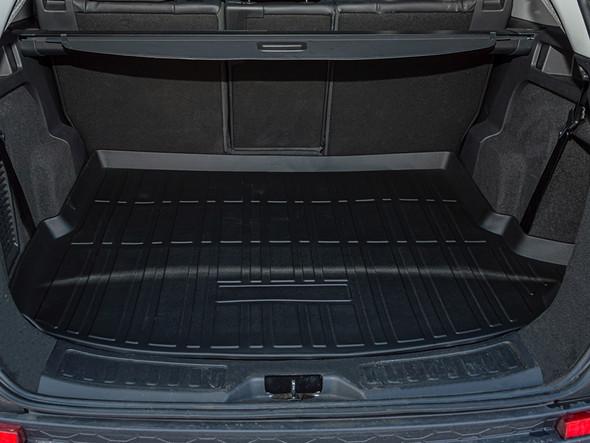 Land Rover Discovery Sport Premium Semi-Rigid Loadspace Boot Liner - DA4829