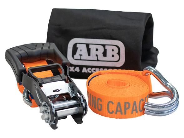 Land Rover ARB Cargo Ratchet Strap 3 Metre - RT11A