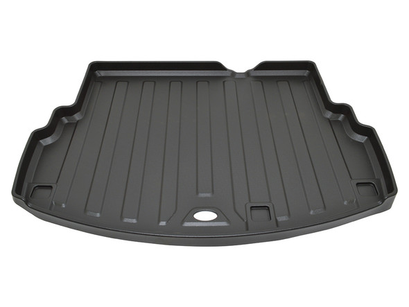 JGS4x4 | Land Rover Discovery Sport Loadspace Boot Protector - VPLCS0268LR