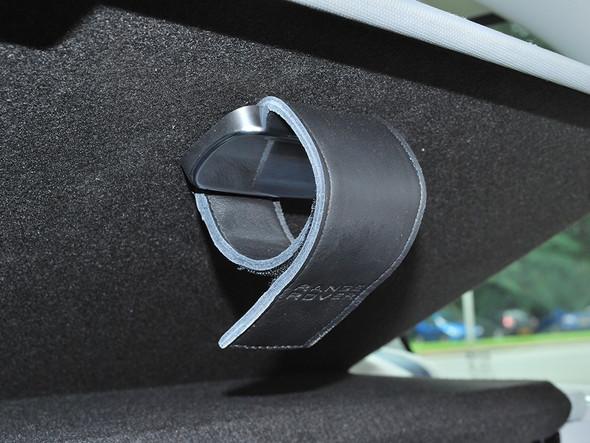 JGS4x4 | Land Rover Range Rover L405 Umbrella Holders - VPLGS0153LR