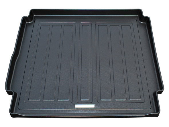 JGS4x4 | Land Rover Range Rover L405 Loadspace Boot Protector - VPLGS0263LR
