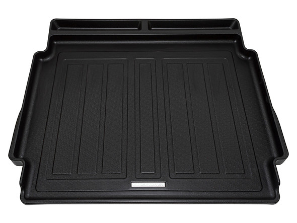 JGS4x4 | Land Rover Range Rover Sport L494 Loadspace Boot Protector - VPLWS0226LR