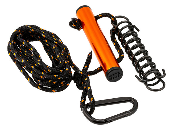 Land Rover ARB Guy Rope Set With Carabiner - ARB4159A