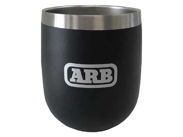 JGS4x4 | Land Rover ARB Camper Drinks Insulated Tumbler - 217938