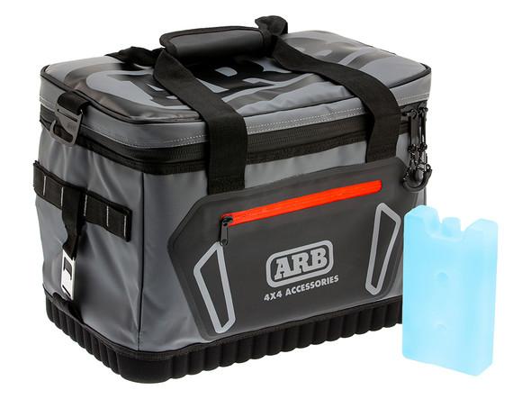 JGS4x4 | Land Rover ARB Cooler Cool Bag - 10100376